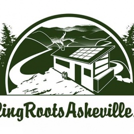 Rolling Roots