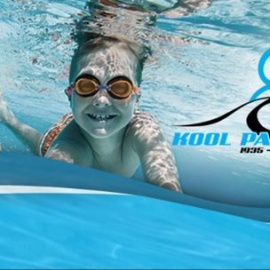 Official Kool Park Pool