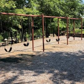 Winkler Park