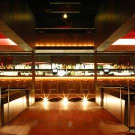 Zee Bar