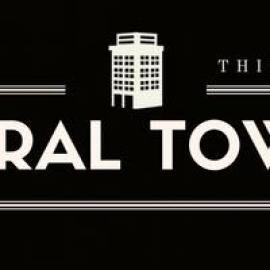 Coral Tower NYU