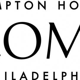 Kimpton Hotel Denver Jobs