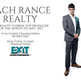 Zach Rance Realty
