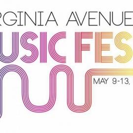 Virginia Avenue Music Fest