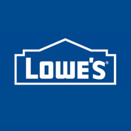 Lowe S Home Improvement Home Improvement Amp Repair