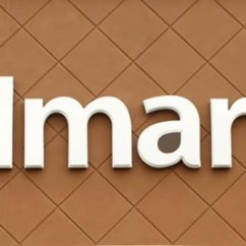 Walmart leavenworth shopping leavenworth leavenworth for Walmart pharmacy garden city ks