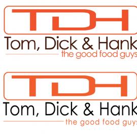 Tom,dick and hank