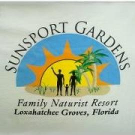 232485 1511833271 - Sunsport Gardens Family Naturist Resort In Loxahatchee Groves