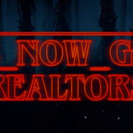 The NOW Guys - Chris Cusimano & Matt Goldstein - Real Estate Professionals