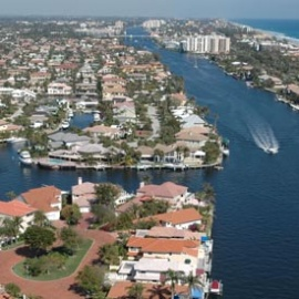 Sandra Champagne Real Estate Services - South Florida