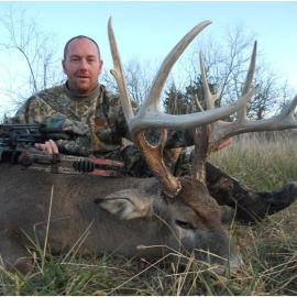 Timber Ridge Outfitters