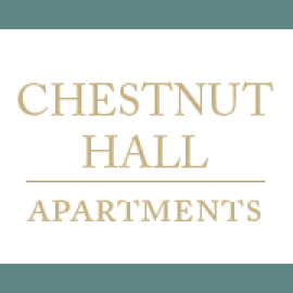 Chestnut Hall Apartments Philadelphia Reviews