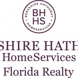 Berkshire Hathaway Florida Realty