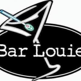 Bar Louie Zona Rosa