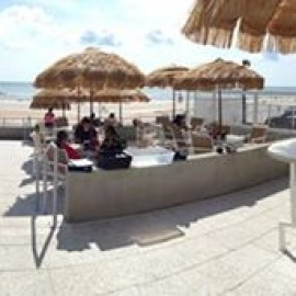 ormond-beach