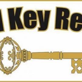 Audrey LeVota- Gold Key Realty
