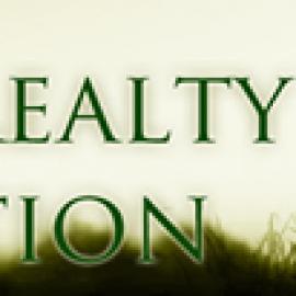 Steve Cutshaw - Crown Realty