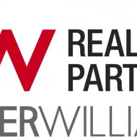 The Roc Real Estate/KW Realty Partners, Inc.
