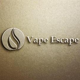 Vape Escape Kc - Bar - Blue Springs - Blue Springs