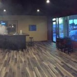 Vape Escape Kc - Bar - Blue Springs - Blue Springs