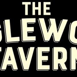 The Englewood Tavern
