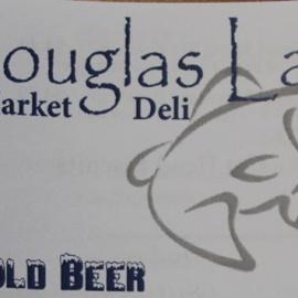 Douglas Lake Market & Deli