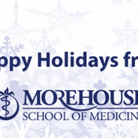 Morehouse School Of Medicine - Education - Atlanta - Atlanta