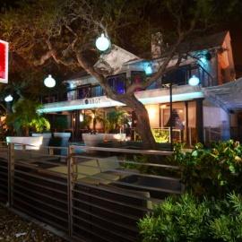 509 Lounge