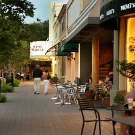 downtown-jacksonville