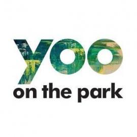 YOO on the Park - Atlanta, GA