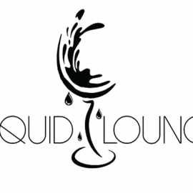 Liquid Lounge Atl