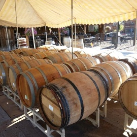 Third Bridge Wines