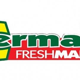 Cermak Fresh Market