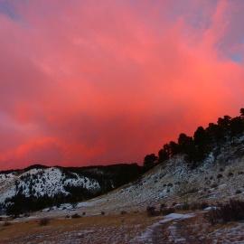 Arapaho Ranch Cabins
