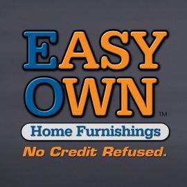 Easy Own Home Furnishings - Alcoa