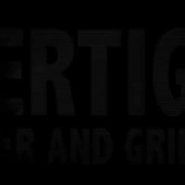 Vertigo Sports Bar & Grill