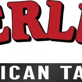 Merle's American Tavern