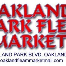 oakland-park