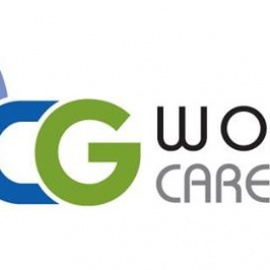 Women's Care Group - Medical - Knoxville - Knoxville