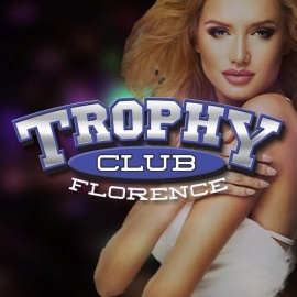 The Trophy Club - Florence