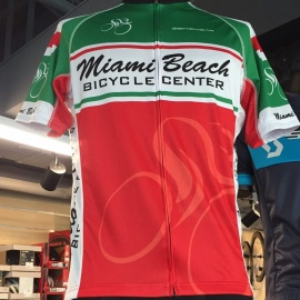 best service 87299 05a50 Miami Beach Bicycle Center - Recreation - South Beach ...