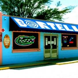Bortell's Lounge