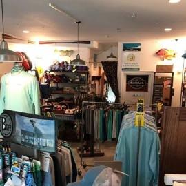 AMI Outfitters - Coastal Gear & Apparel