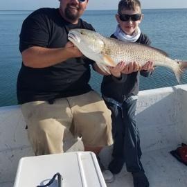 Anna Maria Island Fishing Charters LLC