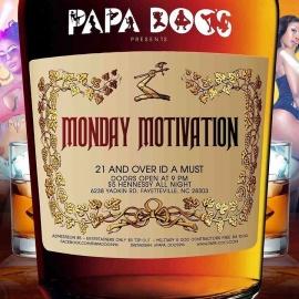 Papa Doc's