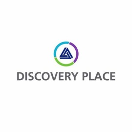 Discovery Place Kids-Rockingham
