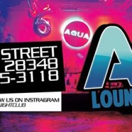 AQUA Night Club