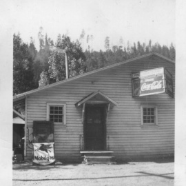 Pine Creek Tavern