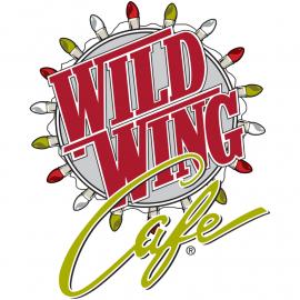 Cafe Buffalo Wings Atlanta Ga Menu
