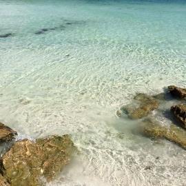 bradenton-beach